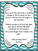 Editable Accelerated Reader Mini Clip-Chart and Goal Pack
