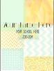 Editable All-In-One Teacher Book
