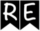 Editable Banner- Rest Area (Time Out)