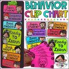 Clip Chart {Editable Behavior Clip Chart}