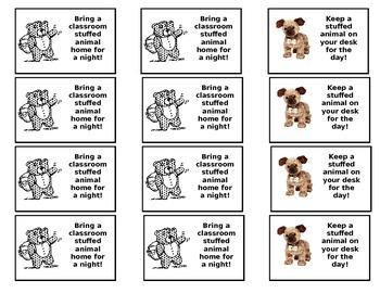 Editable Behavior Reward Coupons