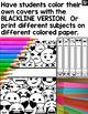 Editable Binder Covers for Students: Emoji Theme