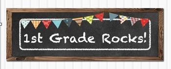 Chalkboard Editable Blank Multipurpose Nameplates Labels