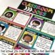 Book Bin Labels | Editable Name Tags | Target Adhesive Labels