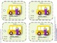 Editable Bus Tags and More!