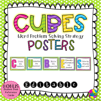 picture regarding Cubes Math Strategy Printable known as Cubes Math Designs Posters Worksheets Lecturers Fork out