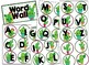 Editable!! Cactus Themed Labels, Tags  & Hall Passes Bundle