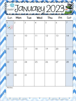 Calendar December 2020.Editable Calendars 2019 2020 Chevron To December 2020