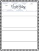 Editable Chevron Daily Lesson Planner Pages