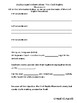 Editable Civil Rights Mini Research Project - Student Workbook