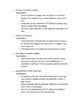 Editable Class Jobs Application