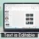 Editable Classroom Jobs Cards