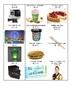 Editable Classroom Shop Items { Maths Money Unit}