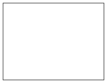 Editable Computer Password Sheet