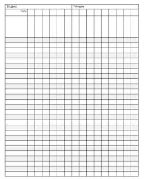 Editable Data Form