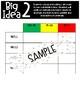 Editable Data Trackers