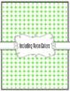 Editable Diamond Backgrounds