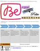 Editable ELA Syllabus