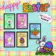 Editable Easter Poster Set - (Words of Kindness and Encouragement)