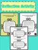 Editable Ecology Unit Test