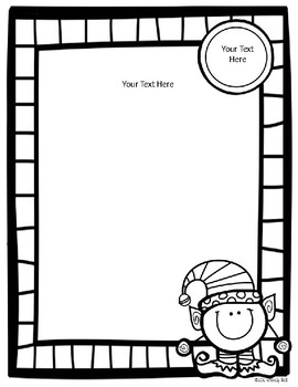original-2914345-4 S Valentine Party Letter To Parents Template on for party, box project, free printable, party room, ice cream party classroom,