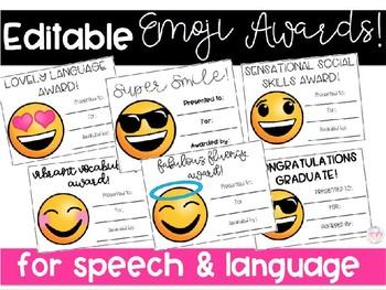 Simply Speech Teaching Resources Teachers Pay Teachers