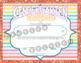 Editable End of Year Certificates (Grades K-5)