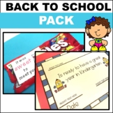 Editable Name Tags Transportation Tags Certificates