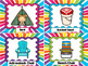 Editable Flexible Seating Rules & Posters
