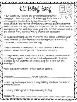 Editable Forms and Back to School MEDIA ADD ON PACK