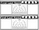 Editable Fraction Tile Desktags