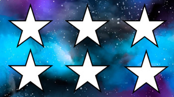Editable Galaxy Labels