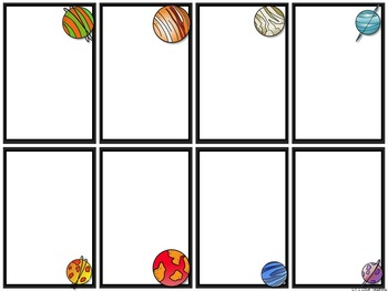 Editable Game: Space Takeover