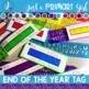 Editable Gift Tag - Ruler