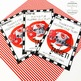 Editable Gift Tags for Target Gift Cards- Students, Teache