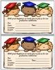 Editable Graduation Invitations