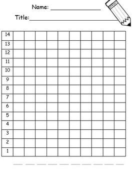 Printable Graphs