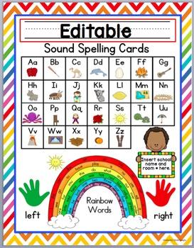 Homework Folder by Kinder League *Editable