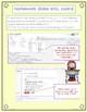 Editable Homework Slides