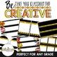 Editable Labels - Construction Theme