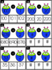 Editable Math Task Cards: Addition, Subtraction, Multiplication & Division