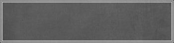 Editable Medium Sterilite Drawer Labels - Chalkboard