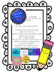 Editable Meet the Teacher Welcome letter