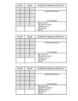 Editable Music Teacher's Calendar & Planner