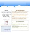 Editable News Letter