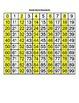 Editable Number Sense Unit