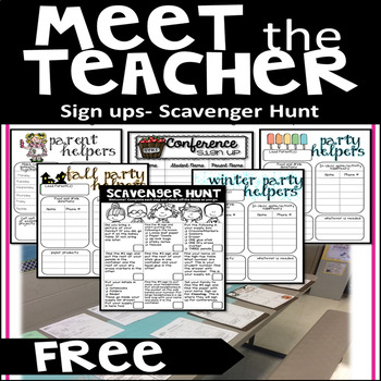 Free For Parents | Teachers Pay Teachers