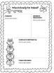 Editable Owl Classroom Newsletters