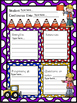 Editable Parent Conference Construction Form Set