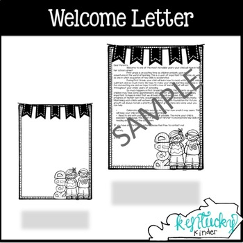 Editable Parent Notes